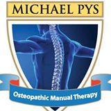 Pys Headache and Pain Clinic
