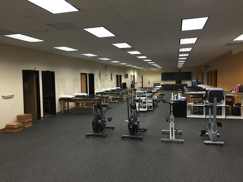 Athletico Physical Therapy - Olivette image 3