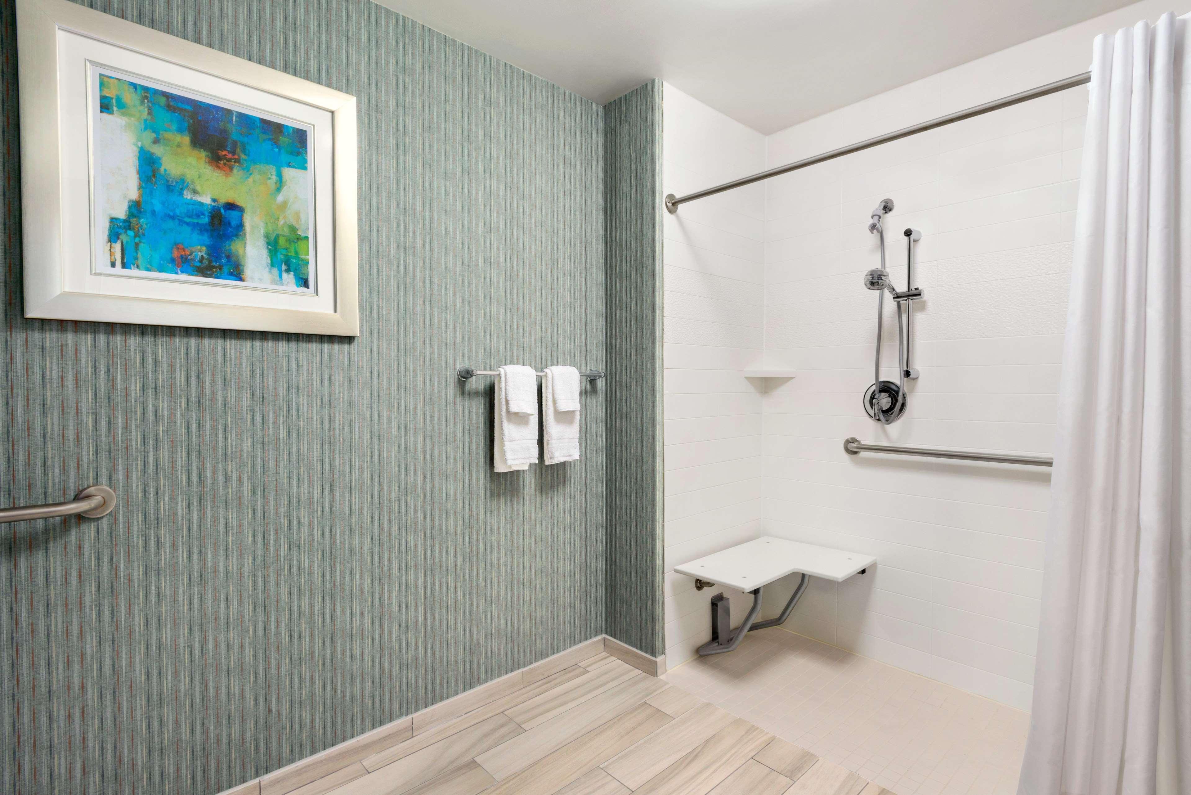 Homewood Suites by Hilton Wilmington-Brandywine Valley in Wilmington, DE, photo #27