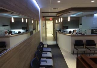 Clinique Dentaire Duguay Gaudreault à Québec