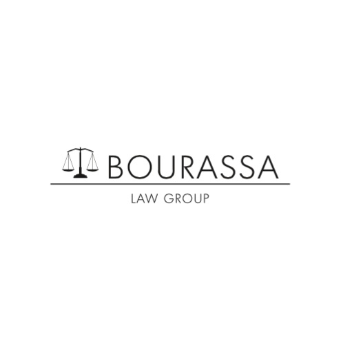 Bourassa Law Group
