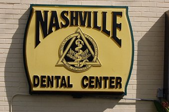 Nashville Dental Center image 1