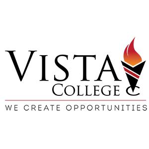 Vista College - Amarillo, TX 79109 - (806) 553-2255 | ShowMeLocal.com