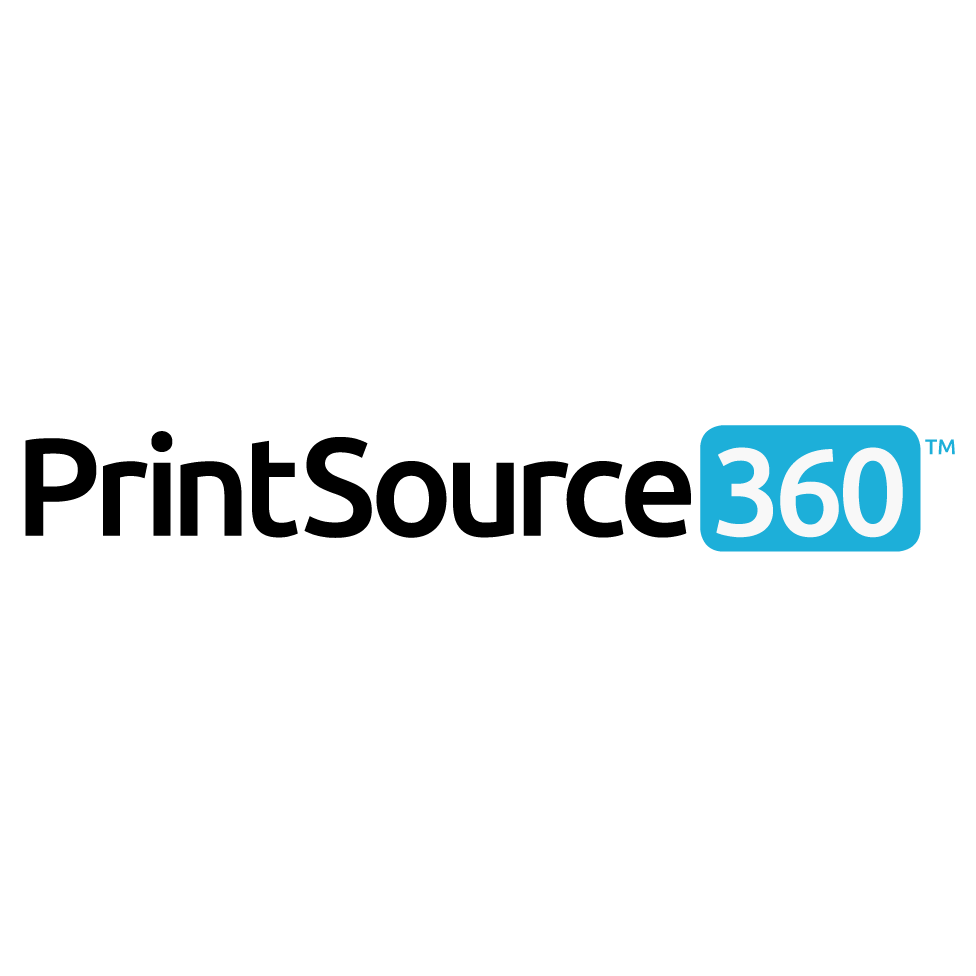 PrintSource360