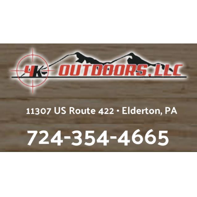 4K Outdoors LLC image 0