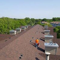 MN Gutter Cleaning Service Near Me image 7