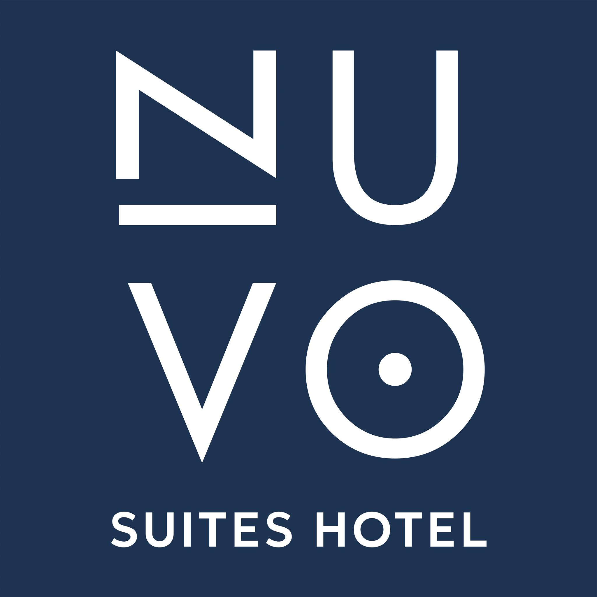 NUVO SUITES HOTEL image 0
