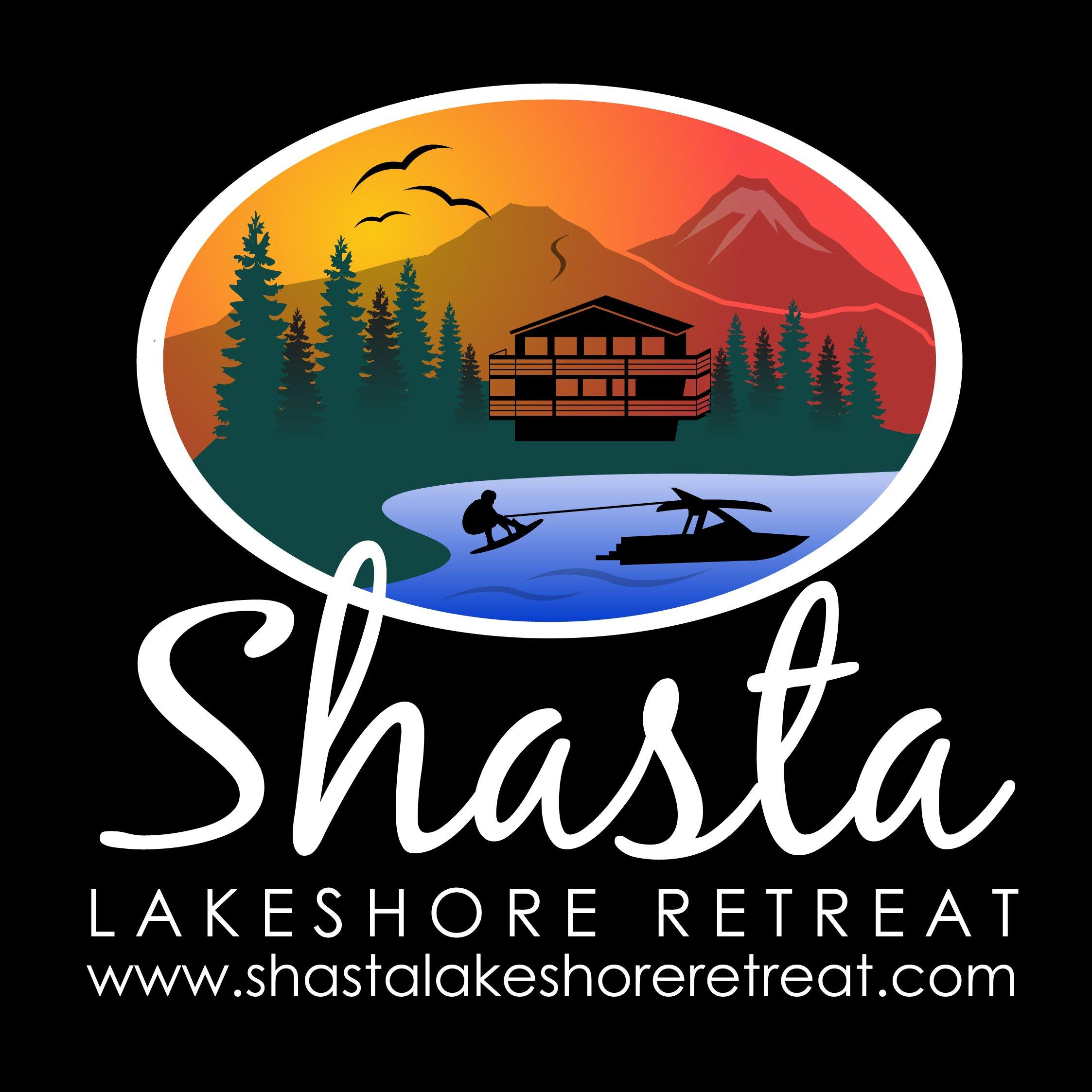 Shasta Lakeshore Retreat - Lakehead, CA 96051 - (925)200-6934 | ShowMeLocal.com