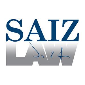 Saiz Law Firm