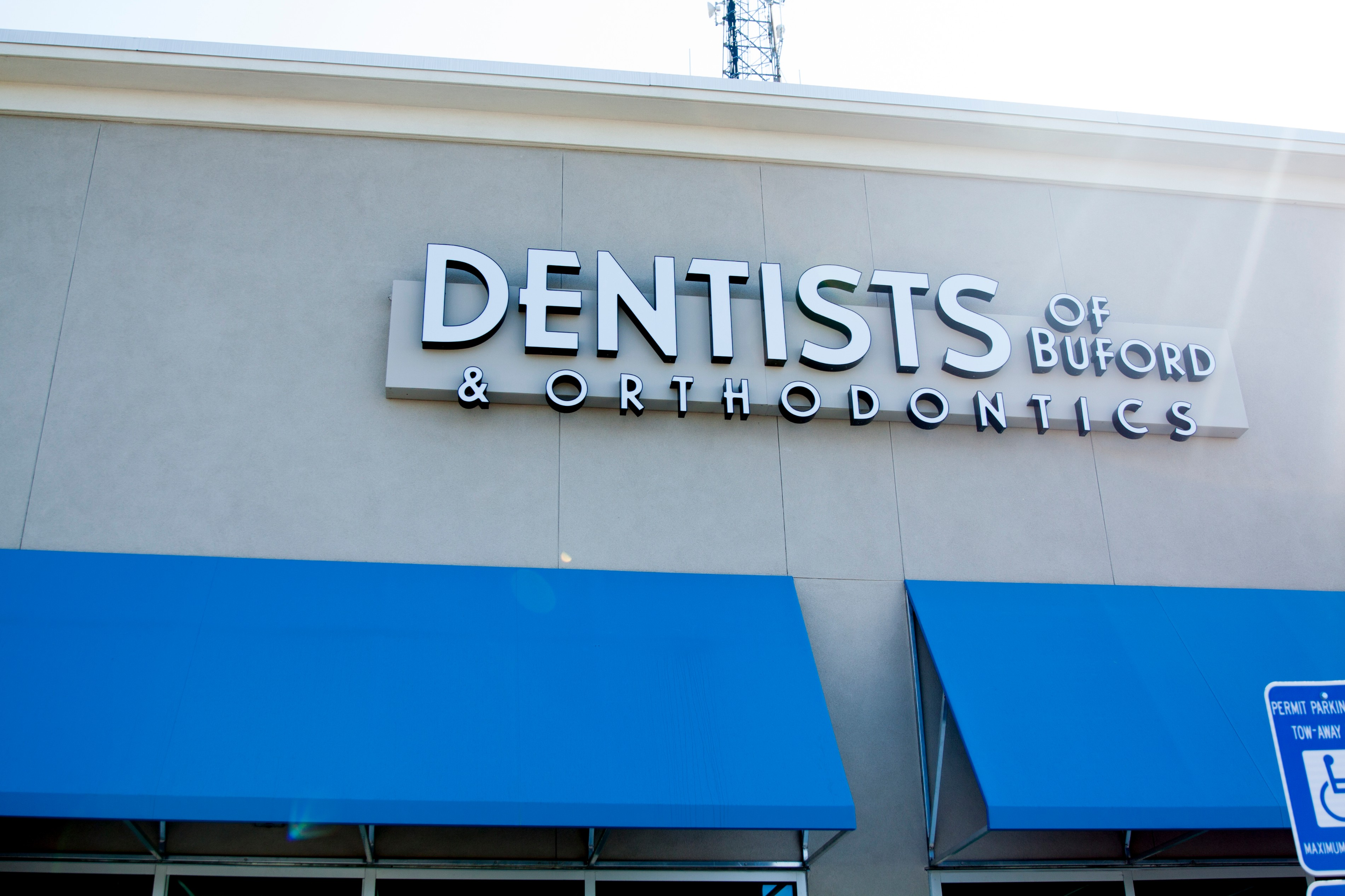 Dentists of Buford image 4