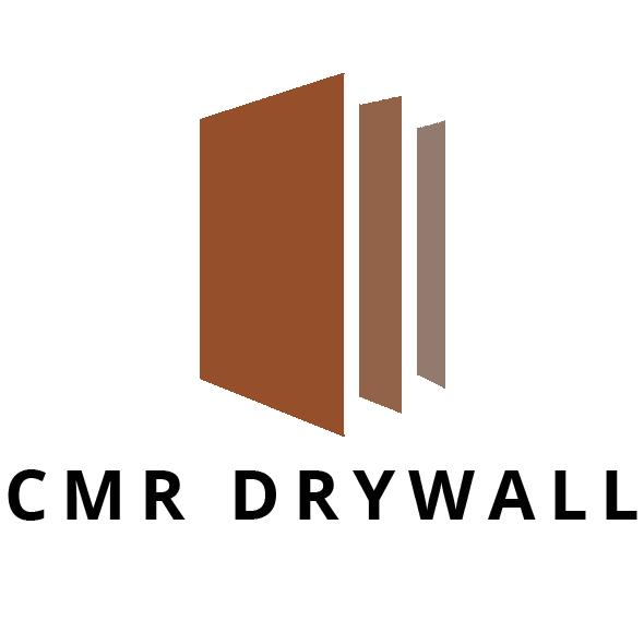CMR Drywall