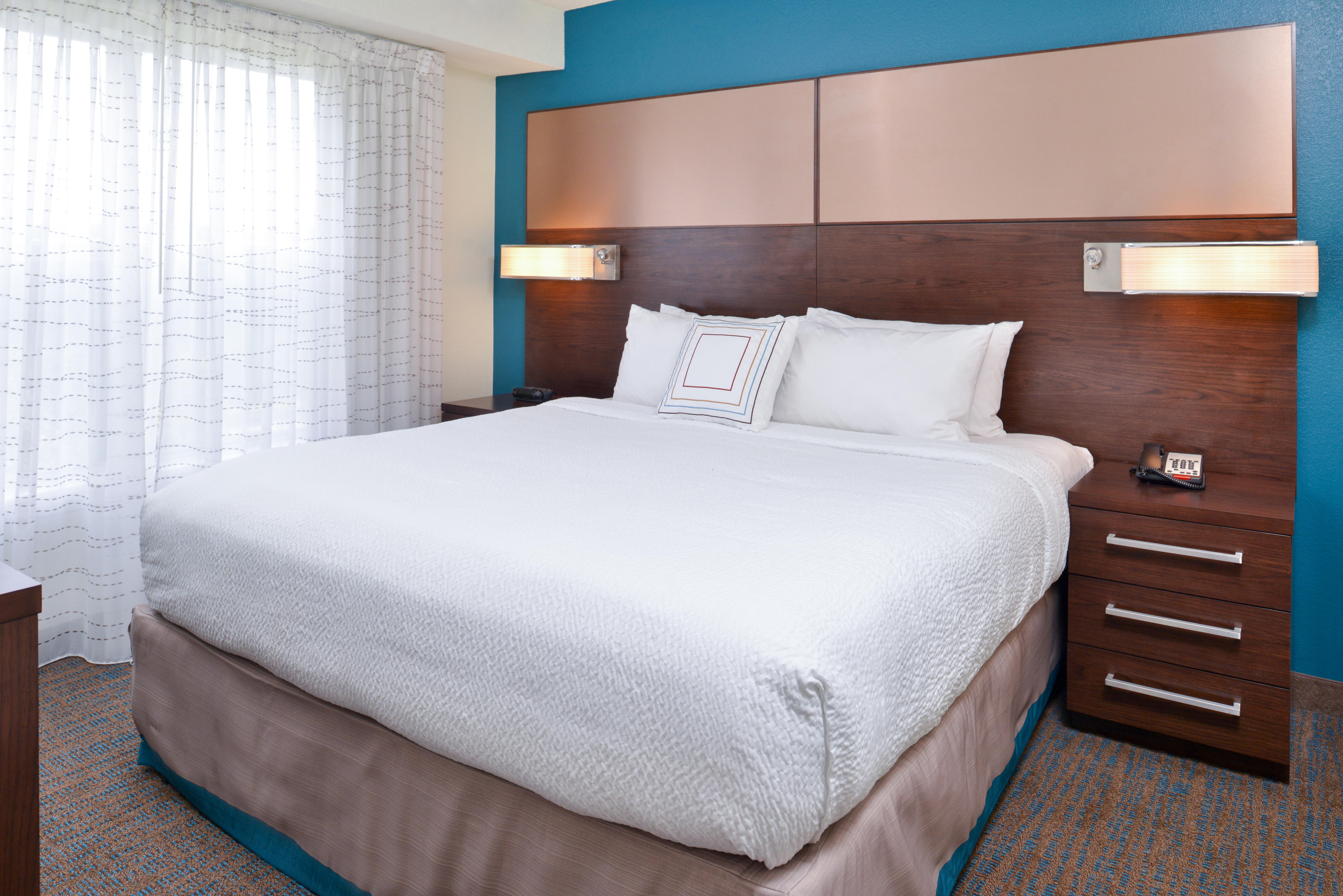 Residence Inn by Marriott Branson image 26