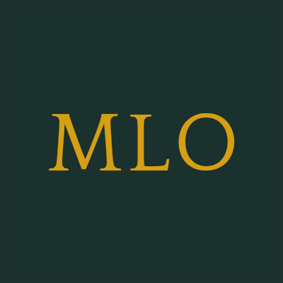 Mallon Law Offices image 0