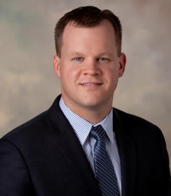 Ryan Whitford: Allstate Insurance