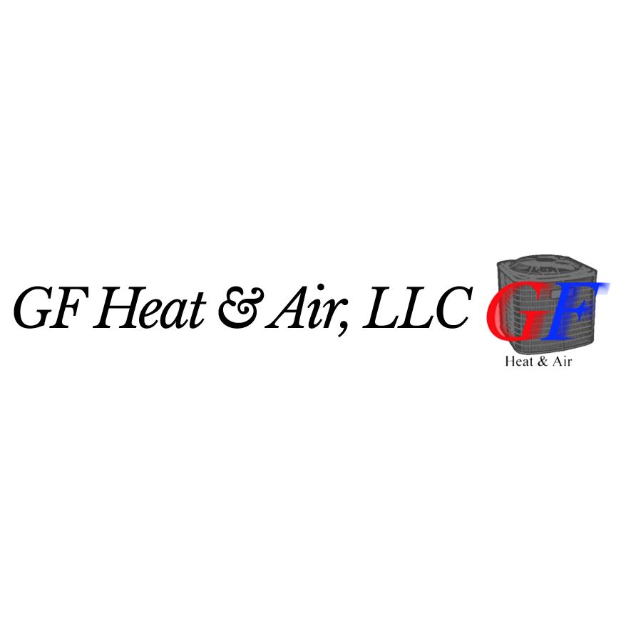 GF Heat & Air, LLC