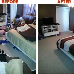 Gutierrez Cleaning Services image 11