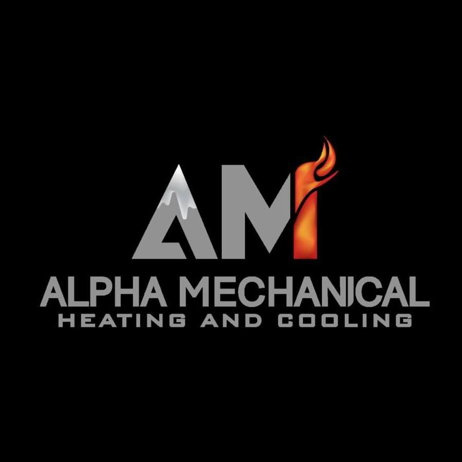 Alpha Mechanical Heating and Cooling