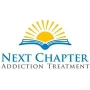 Next Chapter Addiction Treatment