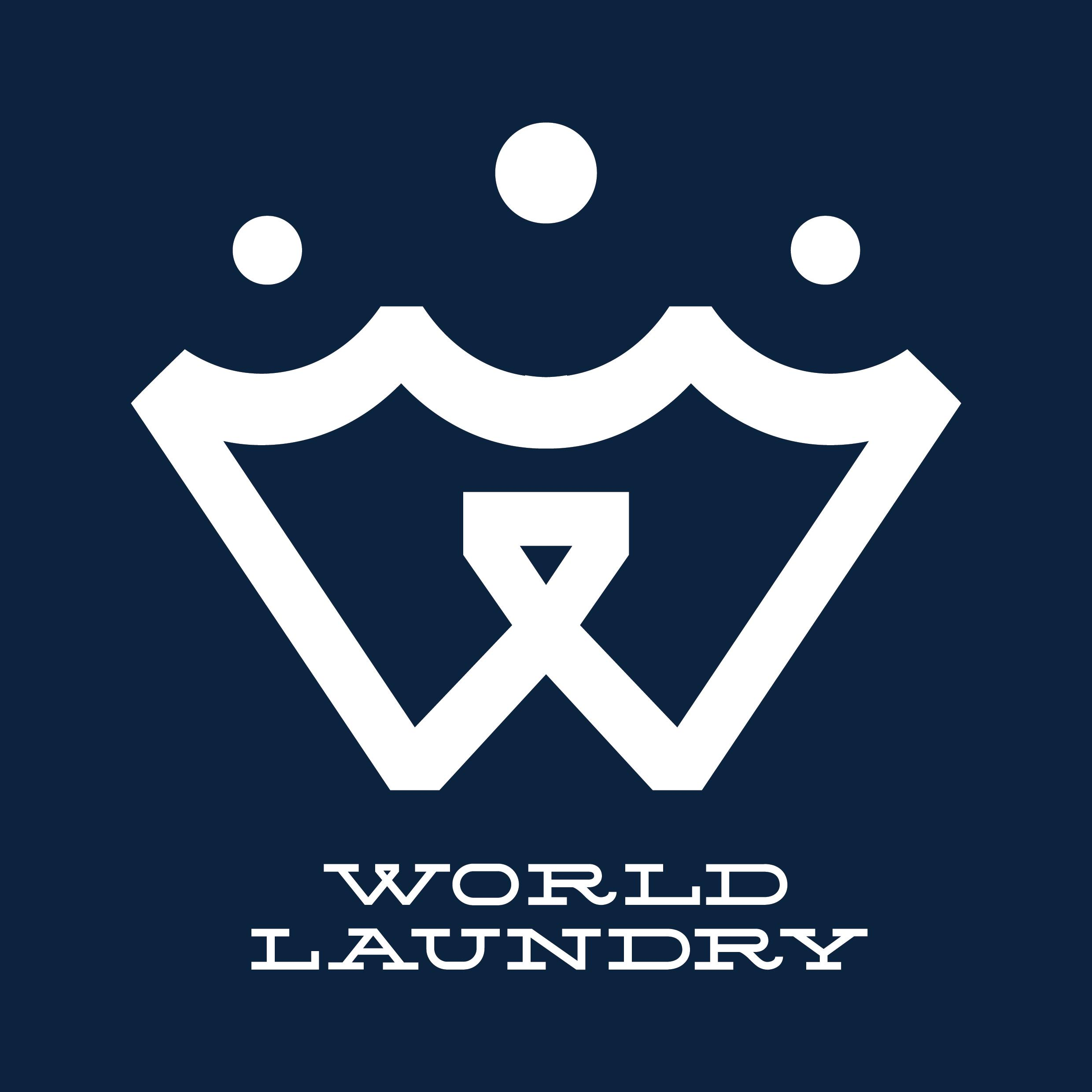 World Laundry
