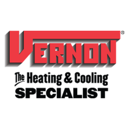Vernon Heating & Air Conditioning image 0
