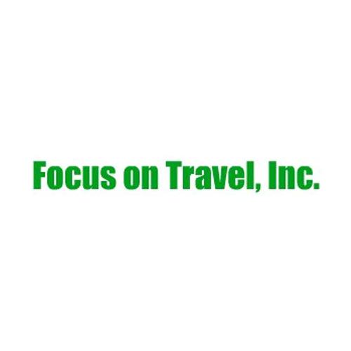 Focus On Travel