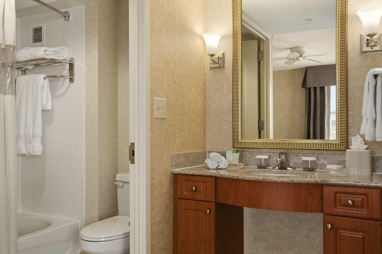 Homewood Suites by Hilton Philadelphia-City Avenue image 6