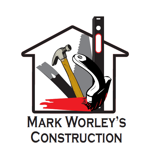 Mark Worley's Construction