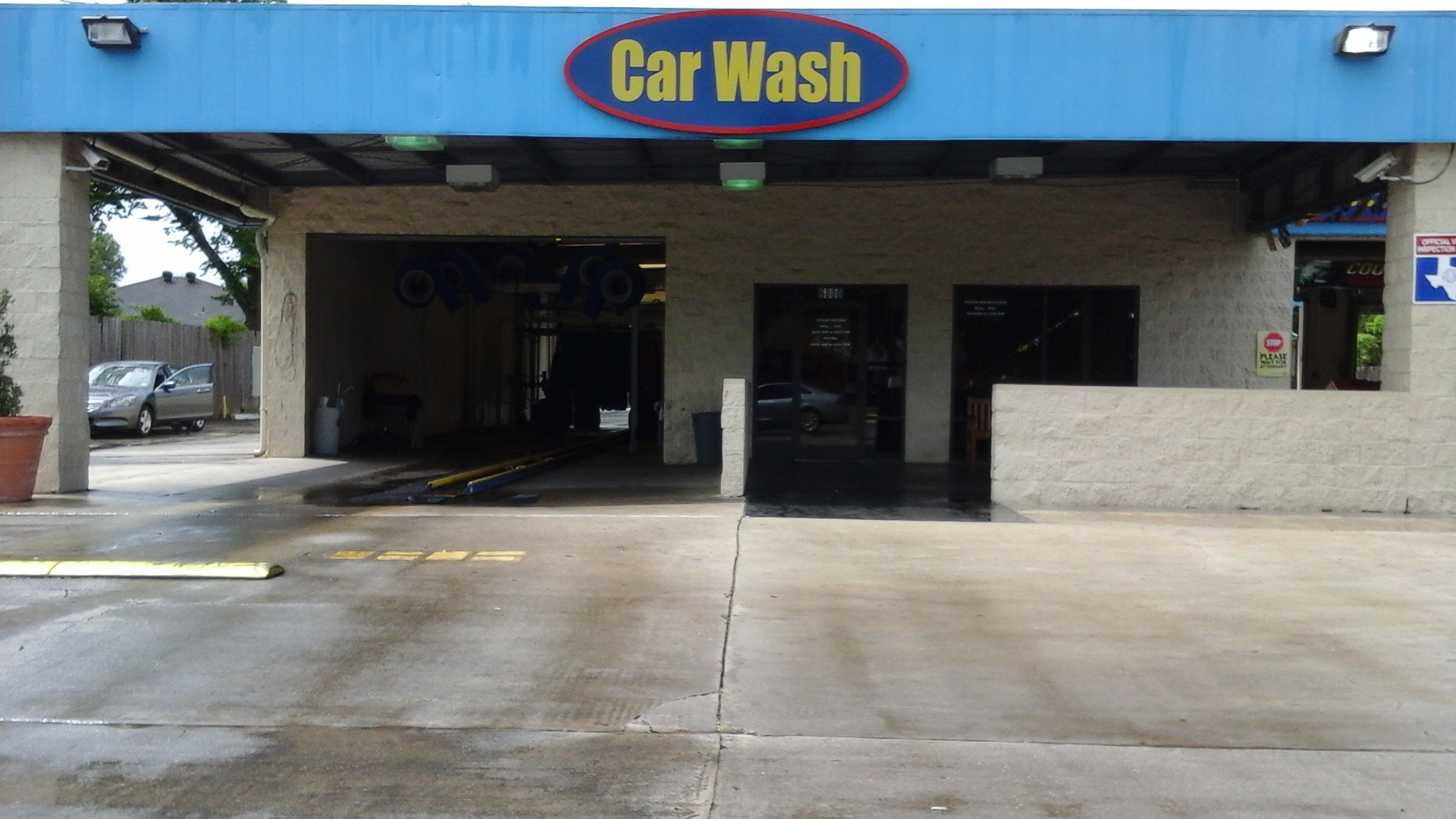 mr car spa champions coupons near me in spring 8coupons