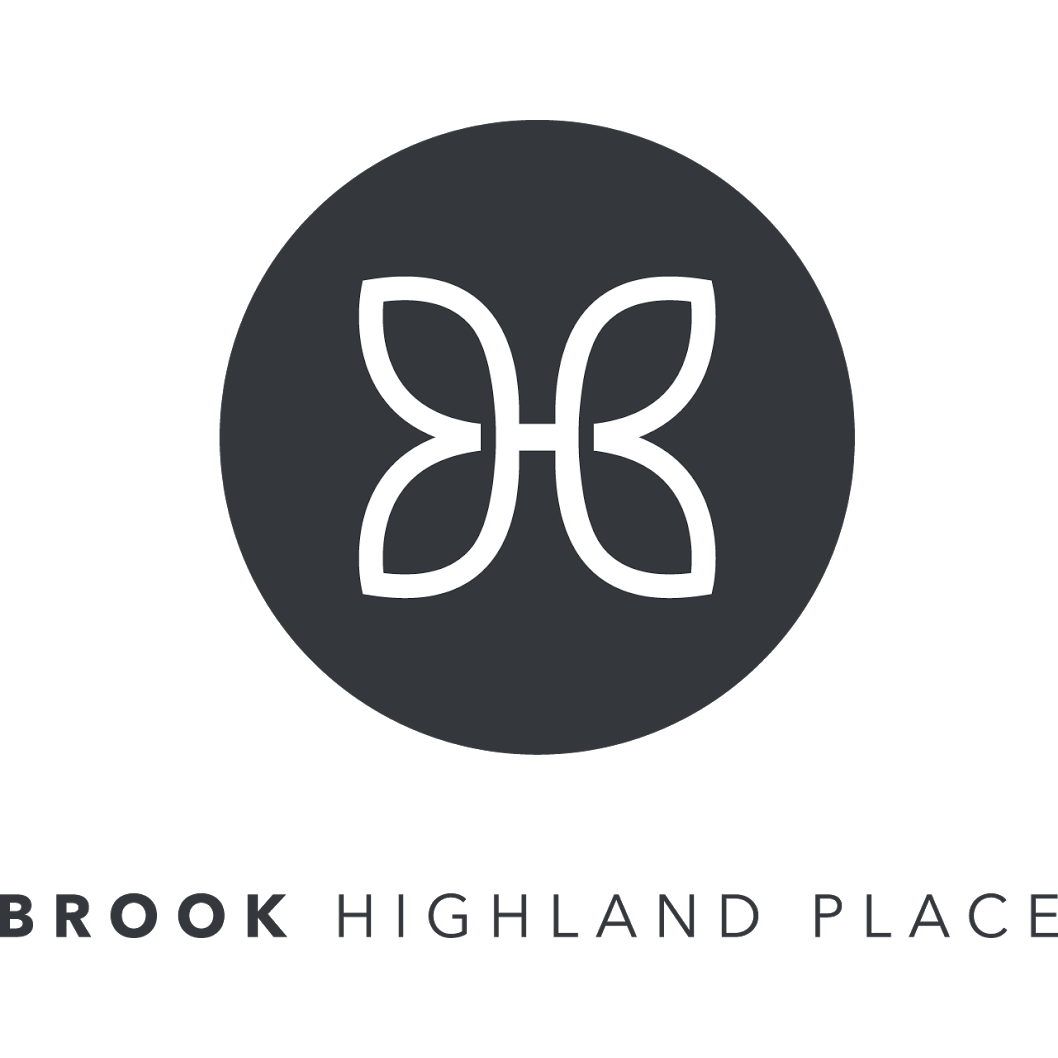 Brook Highland Place