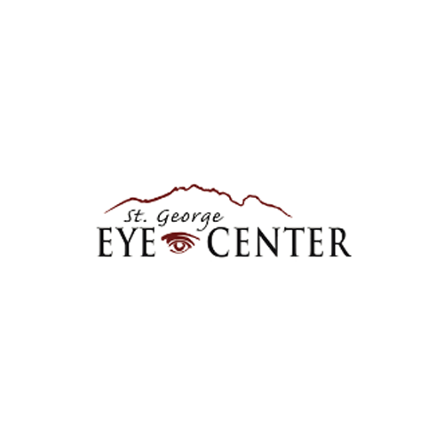 Saint George Eye Center image 10