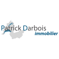 Patrick Darbois Immobilier