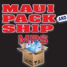 Maui Pack & Ship