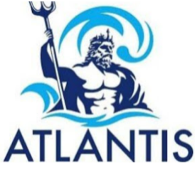 Atlantis Soft Wash, LLC