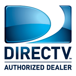 Big Dog TV & Internet - DISH Authorized Retailer image 1