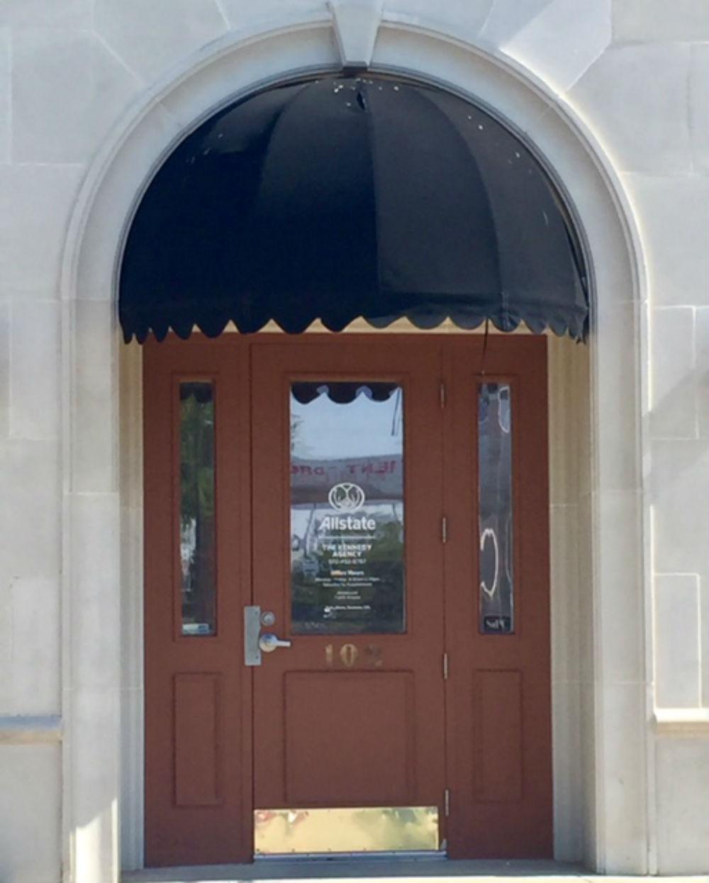 Khris Kennedy: Allstate Insurance in Carrollton, TX, photo #5