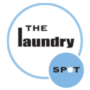 The Laundry Spot
