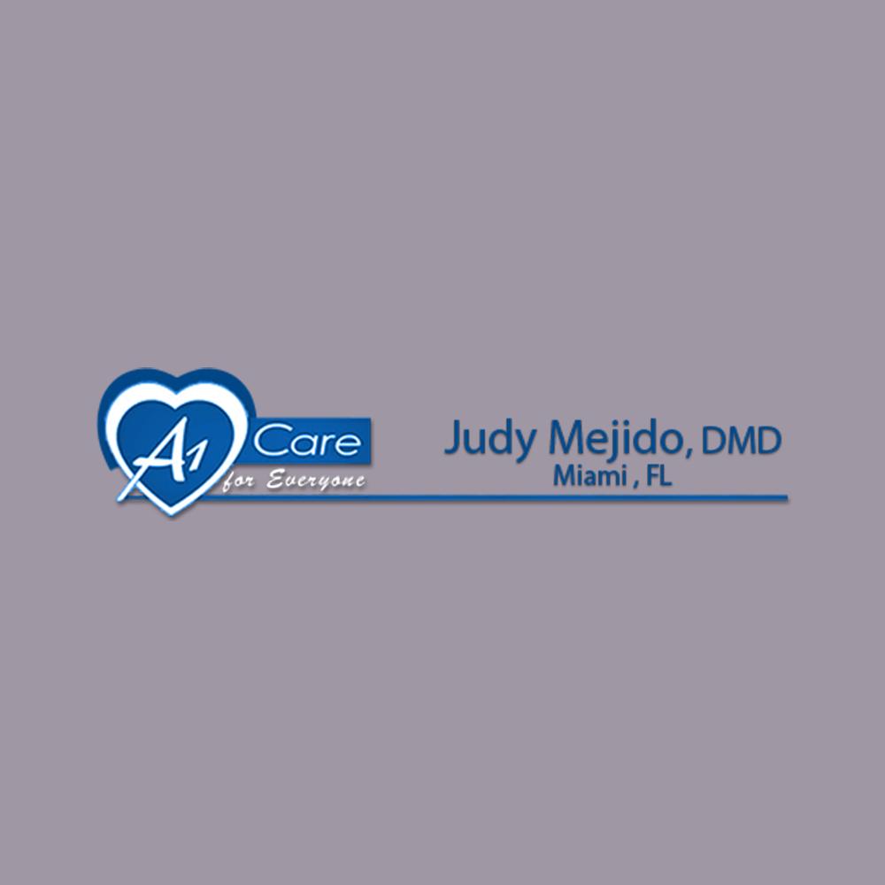 Judy Mejido DMD PA