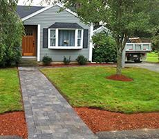 Precision Landscape Management Inc. image 6