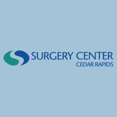 Surgery Center Cedar Rapids image 2