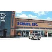 Scrubs,etc. - Humble, TX - Apparel Stores