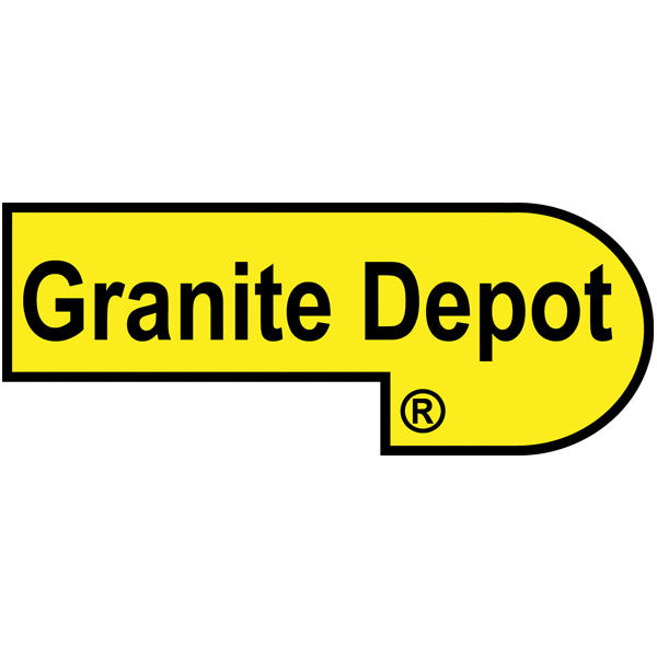 Granite Depot Incorporated
