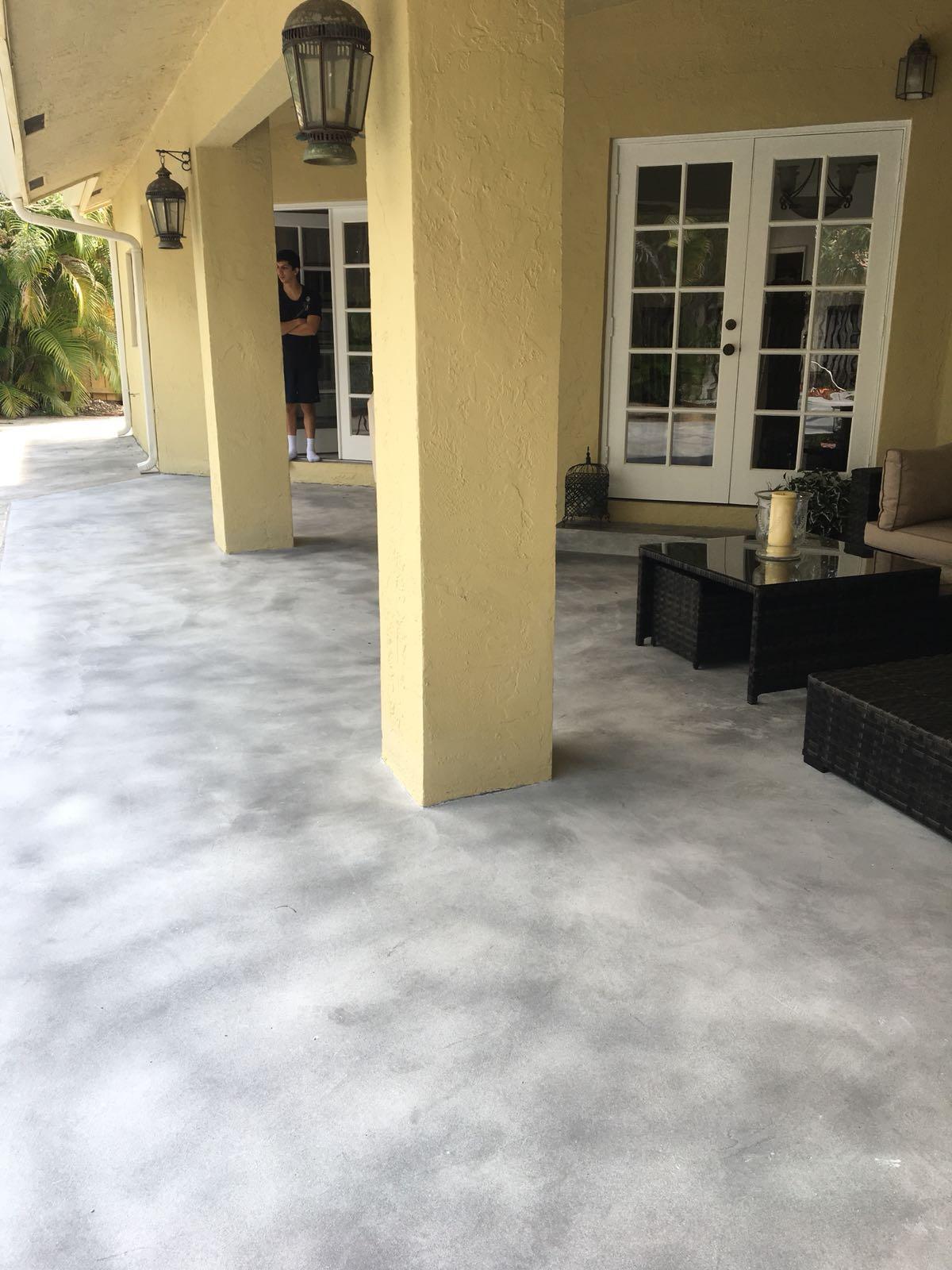 Special Concrete Solutions LLC image 21