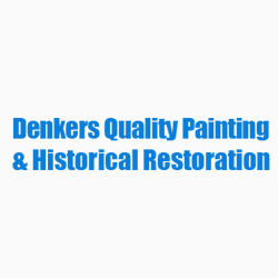 Denkers Quality Painting