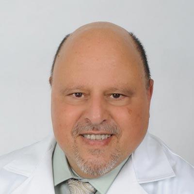 Robert Coni, MD image 0