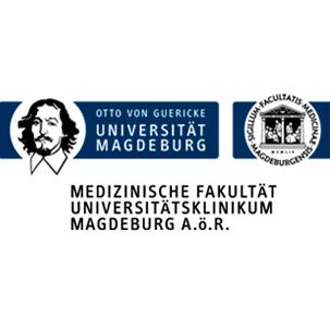 Universitätsmedizin Magdeburg