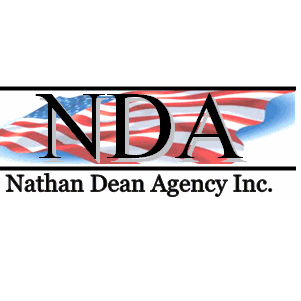 Nathan Dean Agency, Inc.