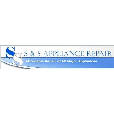 S & S Appliance Repair image 0