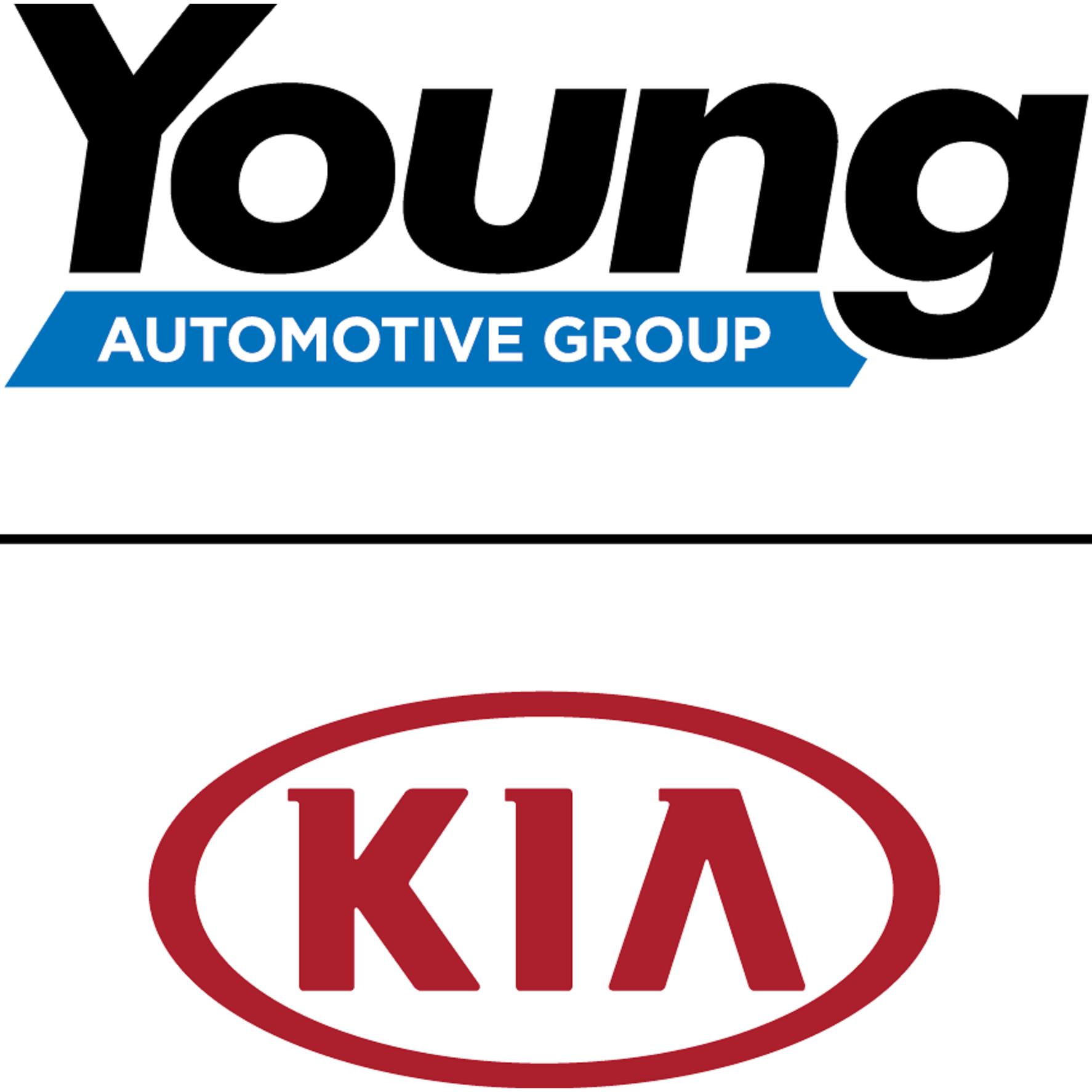 Young Kia