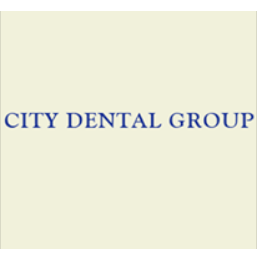 City Dental PC