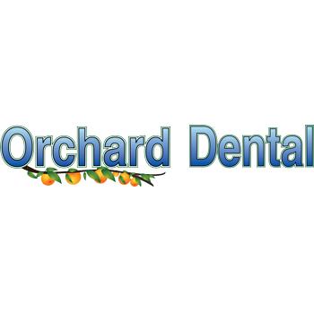 Orchard Dental